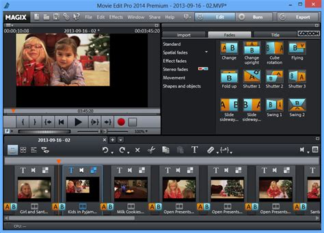 film romantis gratis download aplikasi android download gratis windows movie maker
