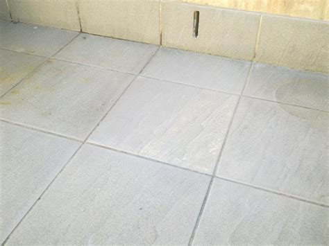 can you paint bathroom floor tile chalk paint over ceramic tile floor can you paint tile