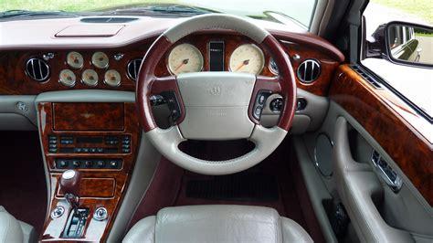 old bentley interior 100 bentley continental flying spur interior 2006