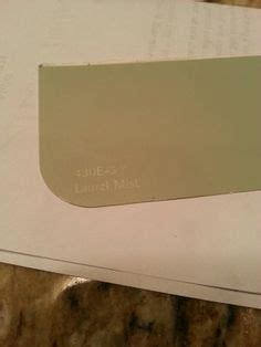 kitchen ideas on behr behr paint and paint colors
