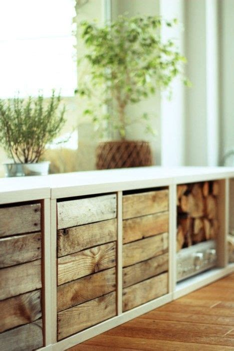 40 rustic home decor ideas you can build yourself page 2 40 rustic home decor ideas you can build yourself page 5