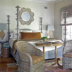 Rustic Country Bedroom Ideas Gallery For Gt Rustic Country Bedroom Ideas