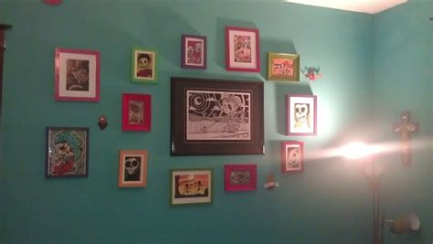 day of the dead bedroom ideas 29 best images about bedroom on pinterest find colleges buddhists and sugar skull art