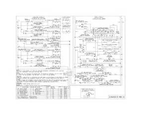 small appliance wiring diagrams get free image about wiring diagram