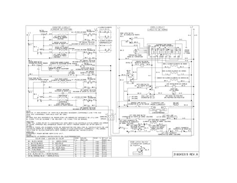 sharp refrigerator wiring diagram wiring diagram with