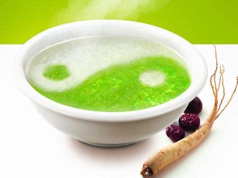 alimenti yin alimentazione dalla medicina cinese cibi yin e cibi yang