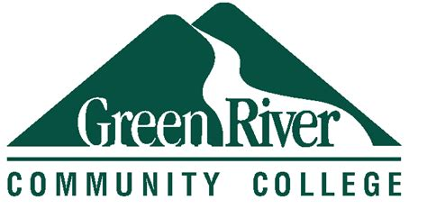 Green River Community College Mba by Green River College Ptac Washington State Procurement
