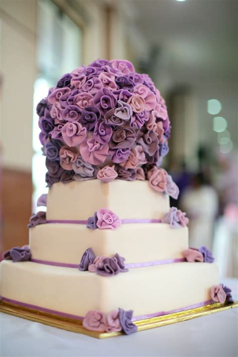 arranging a wedding on a budget step by step how to step based easy guides