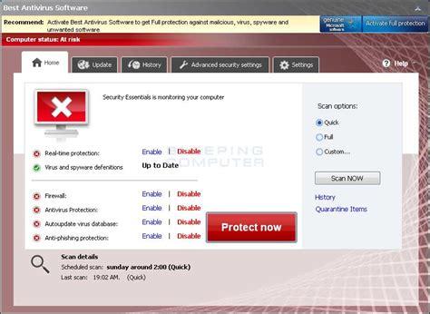 best antivirus and malware remove best antivirus software uninstall guide