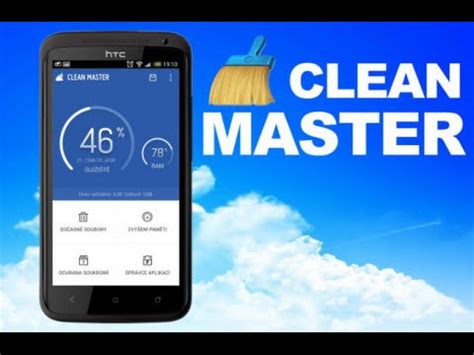 backup master apk apk backup how to with clean master app spaniard crown