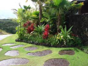 kauai landscaper no ka oi landscape services blog xeriscaping sustainable gardens