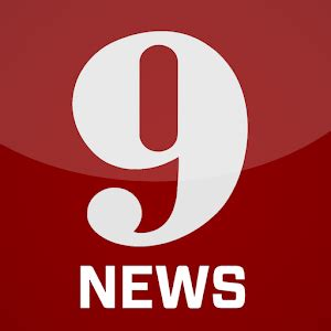 channel 9 news download wftv channel 9 eyewitness news for pc