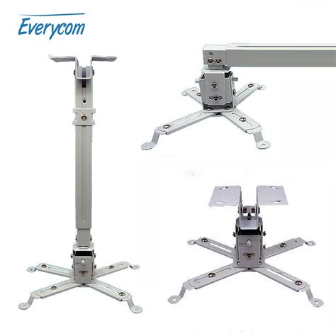 Multimedia Projector Ceiling Mount by Buy Wholesale Projector Wall Mount From China