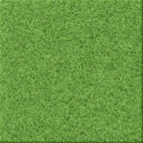 tutorial photoshop grass photoshop textures and patterns realistic grass texture