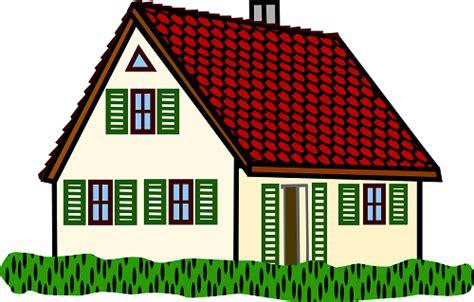 Comprare Immobili Senza Soldi come comprare immobili senza soldi
