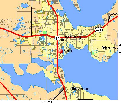 Map Of Leesburg Florida by Leesburg Fl Pictures Posters News And Videos On Your