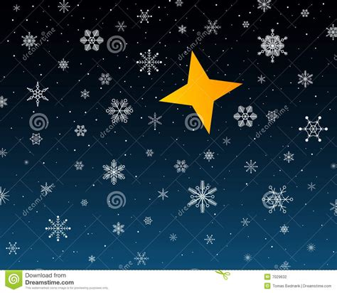 bethehem star plans bethlehem stock photography image 7029632