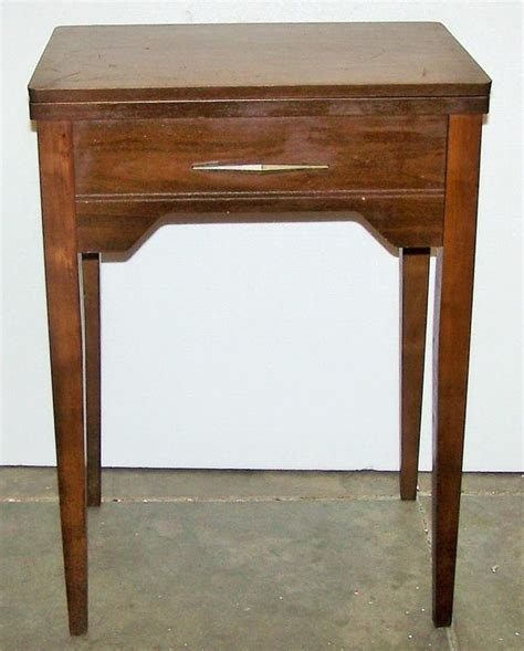 used sewing machine cabinet singer sewing machine stand for sale classifieds