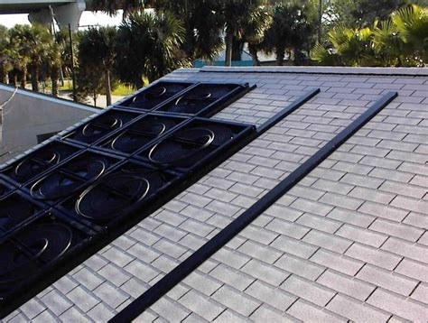 solar heating drapes 1342 best pool heaters images on pinterest