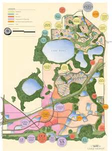 where is lake nona florida on the map www education at lake nona