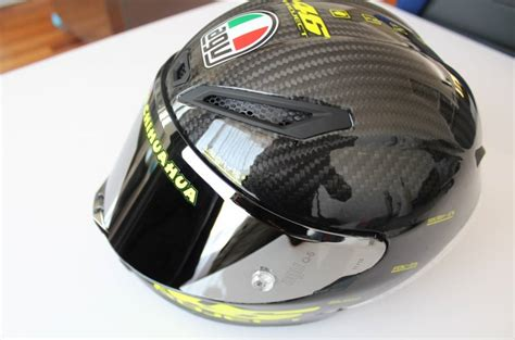 Lorenzo Helm Aufkleber by Agv Helmet Quot Tribu Dei Chihuaha Quot Sticker Chion Helmets