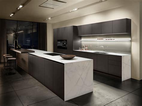 mick degiulio 100 mick degiulio beautiful kitchens boston kitchen