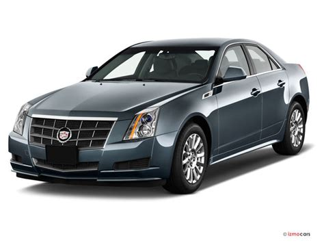 online auto repair manual 2012 cadillac cts free book repair manuals 2012 cadillac cts prices reviews and pictures u s news world report