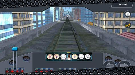 android simulation games download free simulation games metro train simulator 2015 apk free simulation android