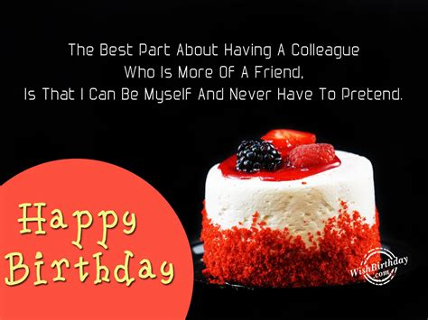 best wishes for colleague birthday wishes for colleague birthday images pictures