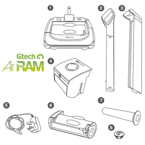 Vacum Cleaner Hyla vacuum cleaner brush attachments engine diagram and