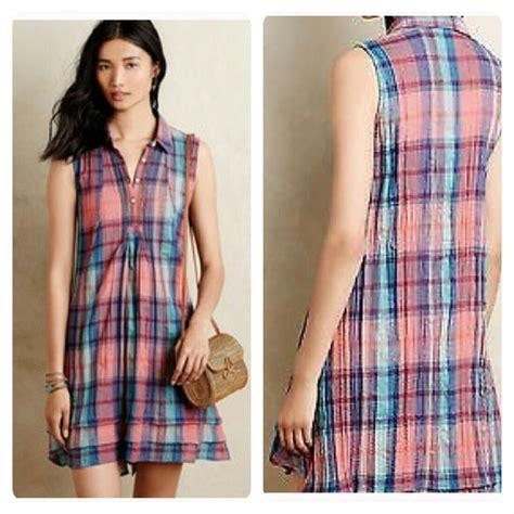 Dress Tille 46 anthropologie dresses skirts sinclair