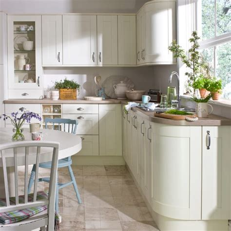 kitchen decorating ideas uk the different kitchen ideas uk kitchen and decor