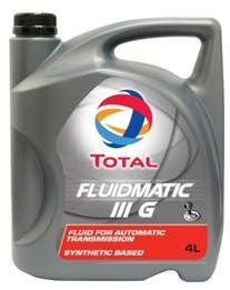 Total Hi Perf 4t Scooter For Matic premium transmission fluidmatic iiig lube traders cc