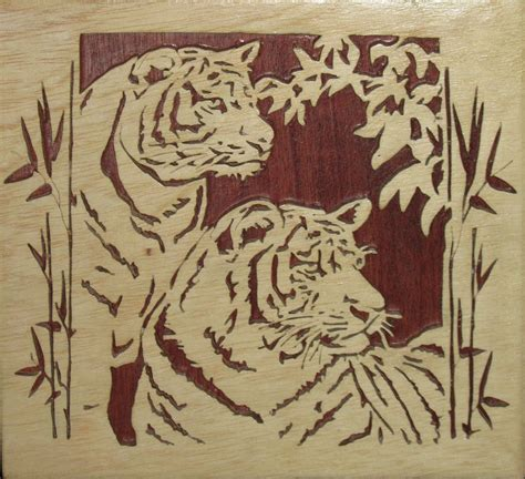 wood pattern pdf scroll saw patterns download low cost scroll saw