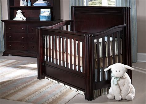 Enchanted Convertible Crib Li L Deb N Heir Baby S Baby Cribs Nursery Furniture Sets Kid S Furniture