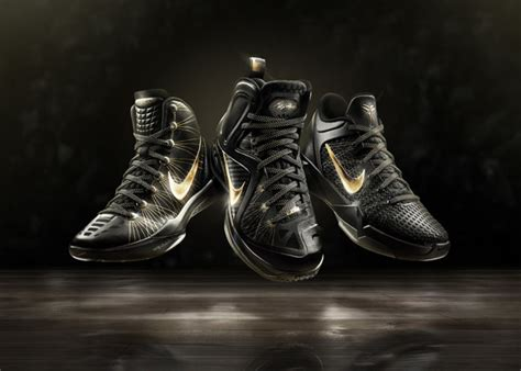 nike elite shoes basketball nike elite basketball lebron9 hyperdunk and vii