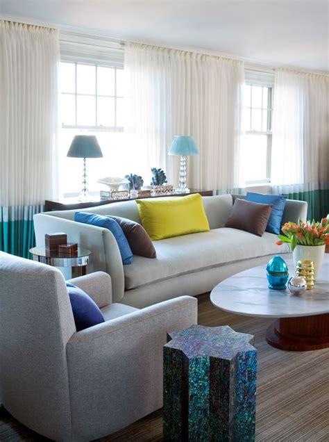 Living Room Sets For Sale Cheap Living Room Amazing Living Room Sets 600 Bedroom Sets 700 5 Living Room