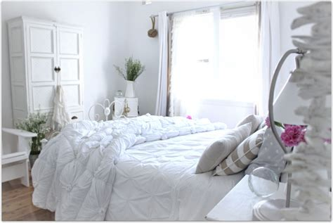 beach cottage bedroom decorating ideas before after tour 171 life by the sea life by the sea