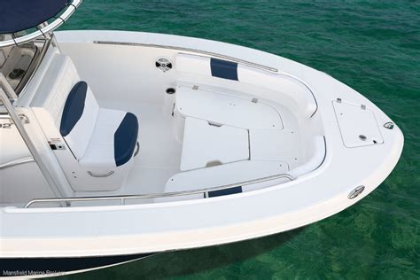 new robalo r200 for sale mansfield marine - Robalo Boat Options