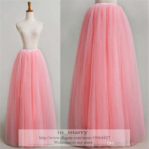 Pink Skirt Tutu Kaca wholesale pink tutu skirt 2016 fashion