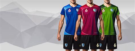 jersey design for handball owayo balonmano mi dise 241 o