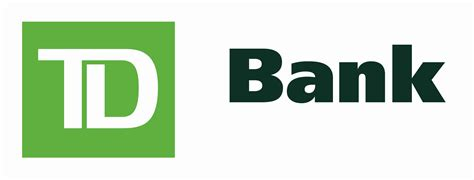 Td Bank Orange Model Management Inc