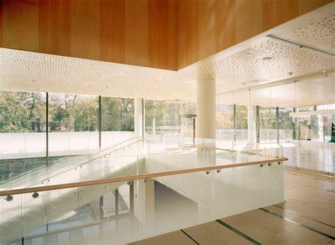 Home Decor Interior Design Fair Stair Fair White Home Interior Design Ideas With White