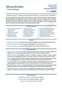 Financial Controller Resume Sle by Operational Auditor Cover Letter Free Survey Templates