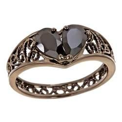 broken sterling silver ring the o jays wedding
