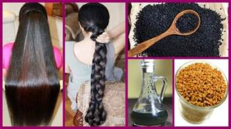 kalonji for hair growth how to grow long thicken hair with kalonji oil cure