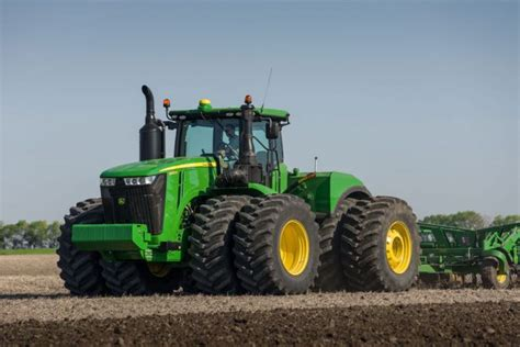 Is It Worth It To Get A Jd Mba by Farmers Are Pirating Deere Tractor Software To Stick
