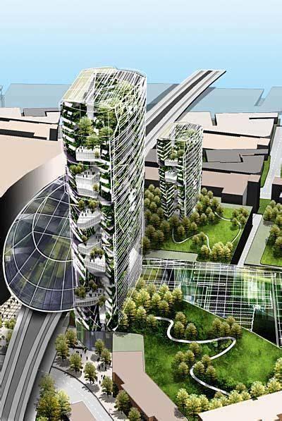 revista digital apuntes de arquitectura los patios revista digital apuntes de arquitectura los rascacielos
