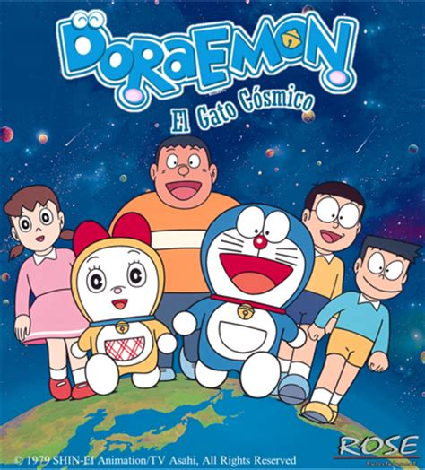 film doraemon wiki doraemon doblaje wiki fandom powered by wikia