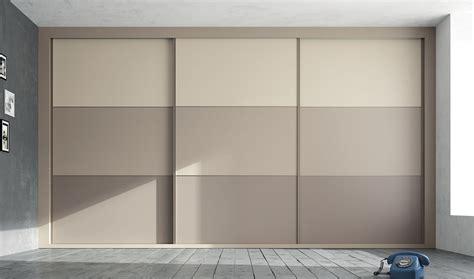 como hacer un armario empotrado con puertas correderas las 10 ventajas de los armarios empotrados